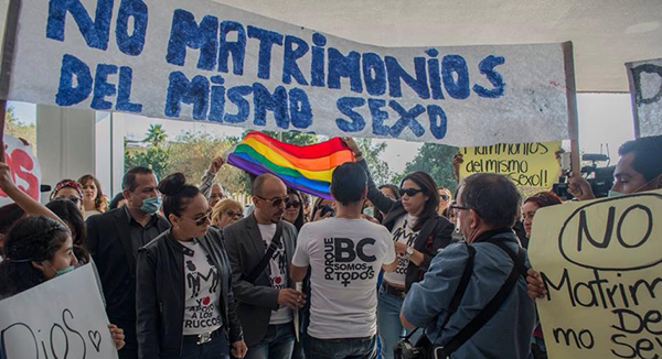 no-matrimonios-gay