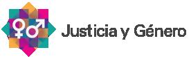 Justicia y Genero